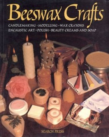 beeswax-crafts-candlemaking-modelling-beauty-creams-soaps-and-polishes-encaustic-art-wax-crayo