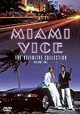 Miami Vice 2DVDs) kostenlos online stream