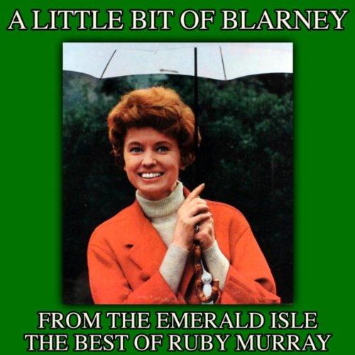A Little Bit of Blarney...From...