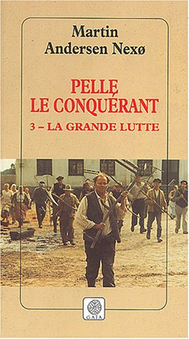 PELLE GRATUITEMENT CONQUERANT TÉLÉCHARGER LE