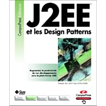 J2EE et les Design Patterns