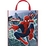 MARVEL Ultimate Spiderman Party Tote Bag