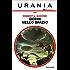 Occhi nello spazio (Urania)