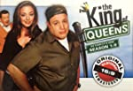 The King Of Queens (Die komplette Ser...