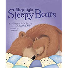 Sleep Tight, Sleepy Bears