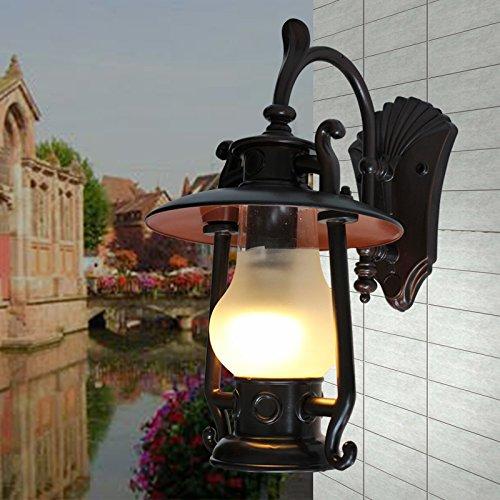 pwne-estilo-europeo-con-lampara-de-pared-exterior-impermeable-moderno-estilo-chino-lampara-de-pared-