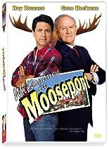 Willkommen in Mooseport hier kaufen