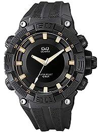 1d065e9f4c5 Amazon.es  citizen relojes hombre  Relojes
