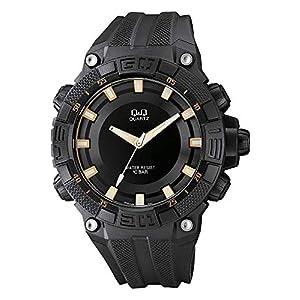 Citizen Reloj de Pulsera VR60J004Y