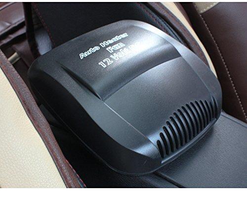 silence-shopping-12v-pour-vehicules-chauffage-portable-ventilateur-chauffage-automatique-degivreur-d