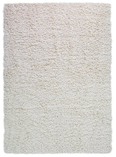 Best Price Extra Extra Large Rug 5cm Thick Shag Pile Soft Shaggy Area Rugs