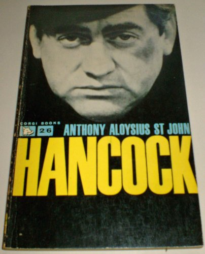 anthony-aloysius-st-john-hancock-four-scripts-for-television