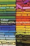 ISBN 9780500301029