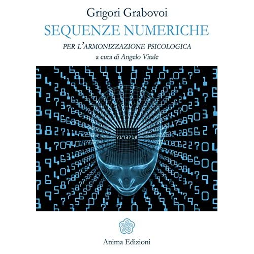 Sequenze Numeriche Per L'armonizzazione Psicologica: 1