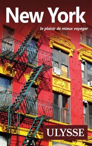 Descargar Libro New York - 7eme édition de Collectif