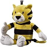 Heunec 794870 - Janosch Tiger
