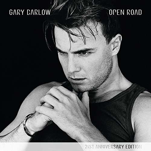 Open Road (21st Anniversary Ed...