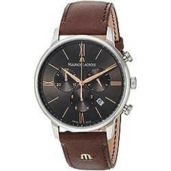 Reloj Maurice Lacroix para Hombre EL1098-SS001-311-1