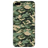 #9: GADGETS WRAP FULL BODY TRADITIONAL CAMO FRONT AND BACK SKIN FOR ONE PLUS 5 / 1+5 (S-243)