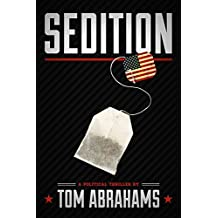 [(Sedition)] [By (author) Tom Abrahams] published on (January, 2014)
