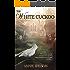 The White Cuckoo