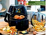 Philips  Airfryer XL - 4
