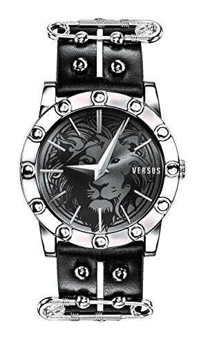 Versus by Versace SF7020014 Formentera Damenuhr