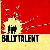 Billy Talent [Vinyl LP] -