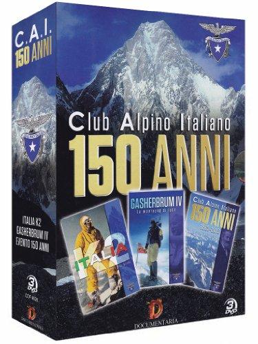 club-alpino-italiani-150-anni-italia-k2-gasherbrum-iv-evento-150-anni