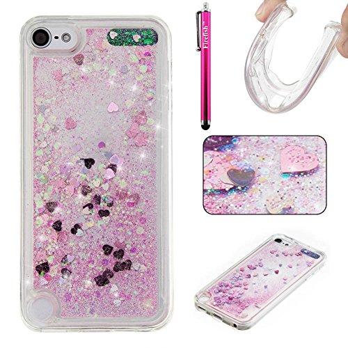 custodia-apple-ipod-touch-5-cover-per-ipod-touch-5-firefish-tpu-gomma-di-silicone-morbido-brillantin