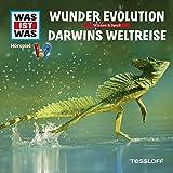 65: Wunder Evolution/Darwins Weltreise