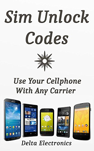 sim-card-unlock-open-your-cell-phone-to-use-with-another-carrier