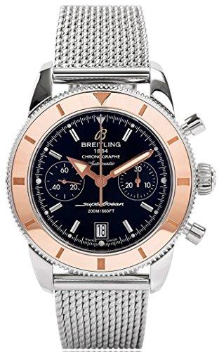 breitling-aeromarine-superocean-heritage-chrono-montre-pour-homme-u2337012-bb81