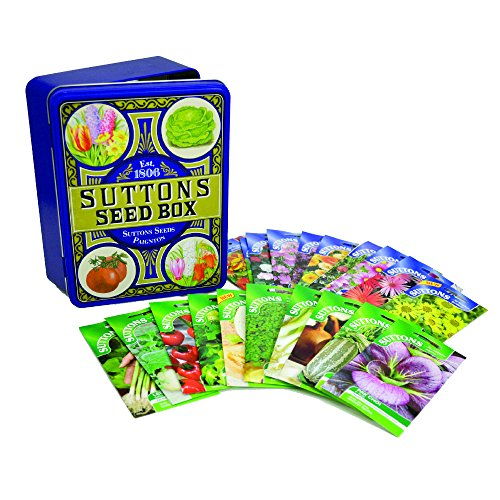 suttons-seeds-blue-heritage-tin-with-20-pack-of-seeds