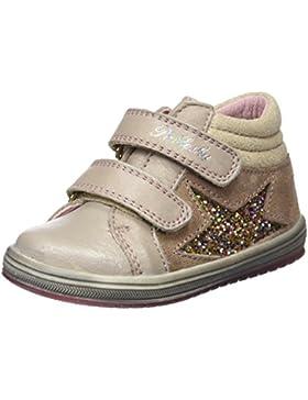 Pablosky 093630 - Zapatillas Niñas