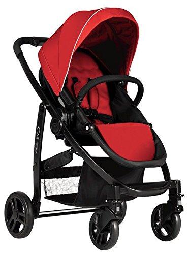 graco-1820541-evo-ts-kinderwagen-plus-junior-baby-rot