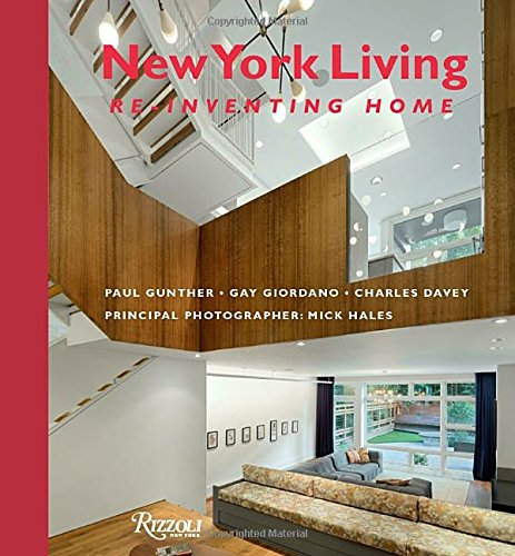 new-york-living-re-inventing-home