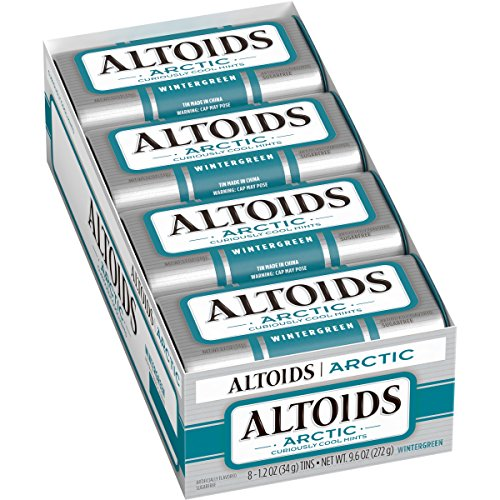altoids-arctic-wintergreen-box-of-8