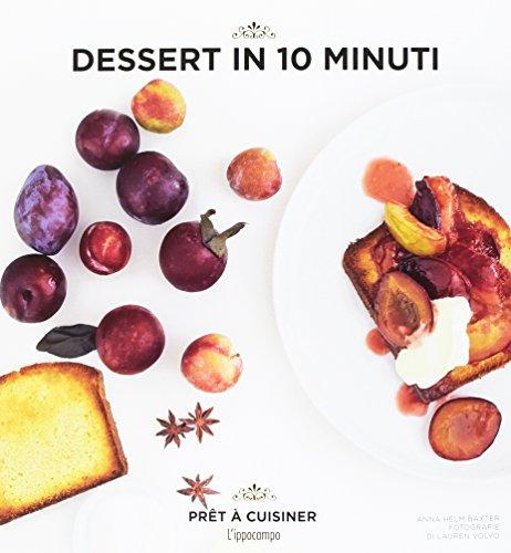 dessert-in-10-minuti