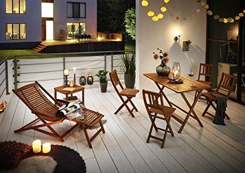sam-akazie-holz-deckchair-fuki-sonnen-liege-stuhl-fsc-100-geschliffen-klappbar-fuer-balkon-terasse-und-garten-3
