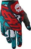 Leatt Handschuhe GPX 1.5 GripR Mehrfarbig Gr. XL
