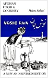 Noshe Djan - Afghan Food and Cookery