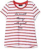 Marc O'Polo Kids Mädchen T-Shirt
