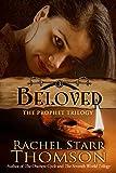 Beloved (The Prophet Trilogy Book 3)