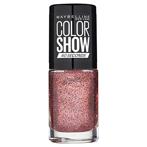 maybelline-new-york-make-up-nailpolish-color-show-nagellack-bubblicious-ultra-glanzender-farblack-in