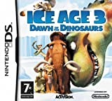 Cheapest Ice Age: Dawn of the Dinosaurs on Nintendo DS