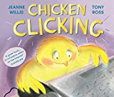 Chicken Clicking (Online Safety Picture Books)