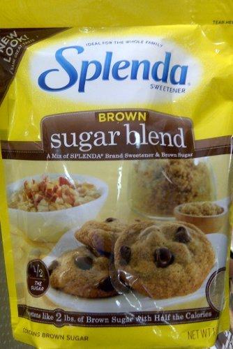 splenda-brown-sugar-blend-net-wt-1-lb453g-pack-of-4-by-n-a