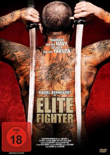 Elite Fighter