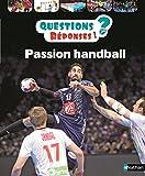 Passion handball (48)